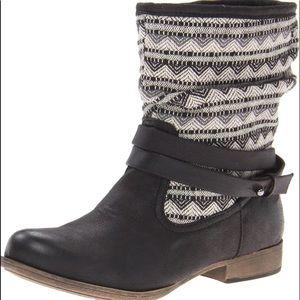 ROXY Boots (7)